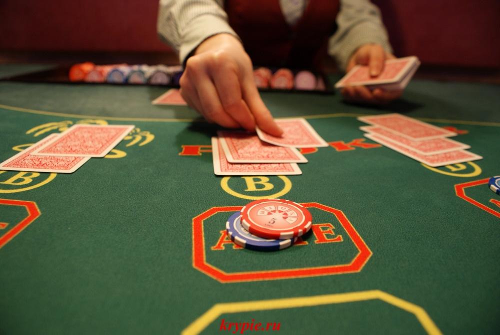 Анкара турция казино манилия