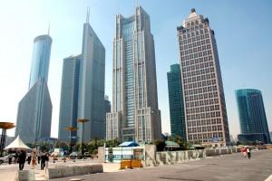 Кто может купить недвижимость в Китае