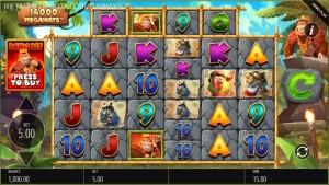 Кто разрабатывает игровые автоматы для онлайн казино