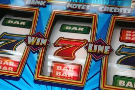 Кто такой хайроллер в игровых автоматах и надо ли им быть