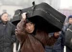 Куда эмигрируют китайцы и почему