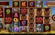 Куда жаловаться на онлайн казино, которое не выплачивает выигрыш
