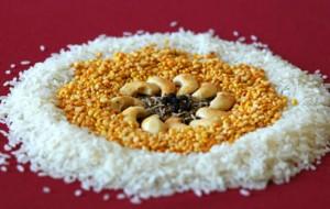 Кулинарные советы отдыхающим в Китае