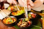 Кулинарные предпочтения китайцев в разных провинциях