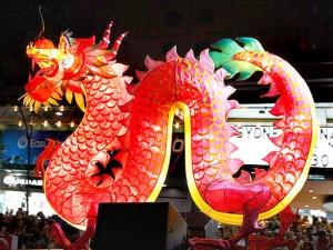 Культурные особенности китайцев2
