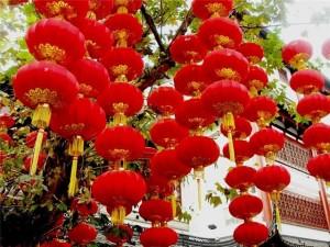 Культурные особенности китайцев3