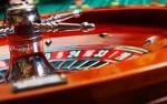 Курьезы и забавные случаи, связанные с казино