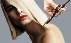 Курсы парикмахеров от «Линии красоты»