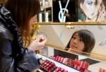 L'Oreal прекращает продажу своей продукции на территории КНР