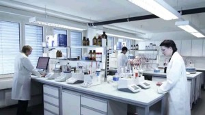 Лабораторное оборудование в будущем, новые разработки и тренды