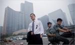 Факторы, влияющие на окупаемость своего представительства в Китае