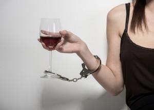 Лечение алкоголизма в Китае