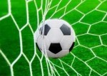Ленивые стратегии ставок на спорт в Париматч