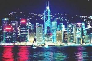 Летим в Гонконг2