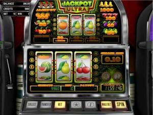 Лежит ли на разработчиках игровых автоматов ответственность за зависимость игроков