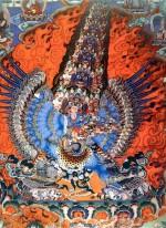 5 уникальных достопримечательностей Лхасы