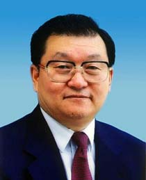 Ли Чанчуня