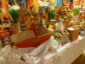 Лосар - тибетский Новый год