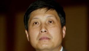Лу Сяндун