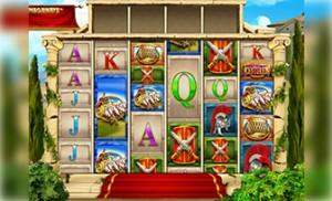 Лучшие и худшие производители игровых автоматов для онлайн казино