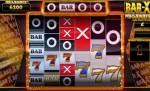 Лучшие и худшие производители игровых автоматов для онлайн казино. Продолжение