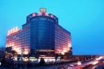 Лучшие отели Пекина