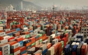 Любая вещь в Китае может стать товаром