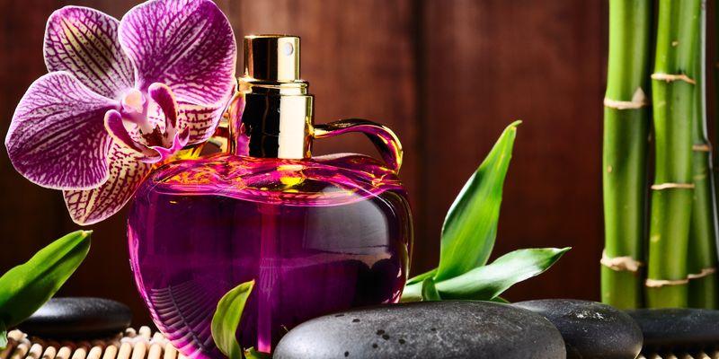 lyubyat-li-kitajtsy-parfyumy