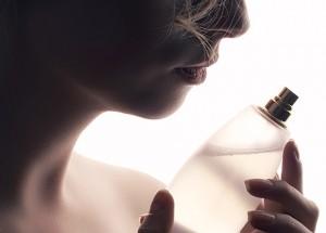lyubyat-li-kitajtsy-parfyumy2