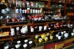 Maliandao – чайная улица Пекина