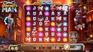 Механизмы личной блокировки казино Вулкан Платинум
