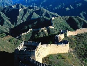 Меры предосторожности во время путешествия по Китаю
