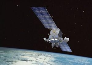 Метеорологический спутник Фэнъюнь-3Д был выведен на орбиту китайцами