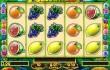 Методы адвантивной игры в казино
