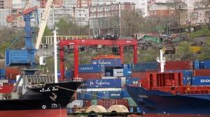 Между Харбином и Свердловской областью расширяется сотрудничество