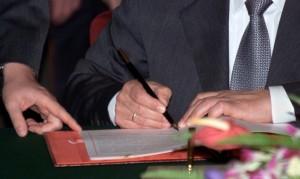 Между Казанью и Чэнду подписан меморандум о сотрудничестве
