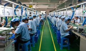 Мифы о китайских товарах