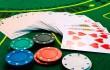 Мифы про онлайн казино Вулкан