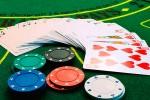 Мифы про онлайн казино