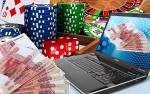 Мифы про онлайн казино Вулкан2