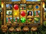 Мифы в игровых аппаратах 777 онлайн