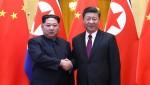 Министр иностранных дел КНР собирается с официальным визитом в Пхеньян