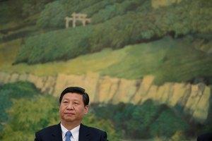 Минобразования Китая запретило распространение учебников с «западными ценностями»