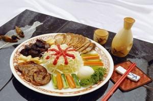 Мир китайской кулинарии3