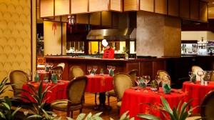 Многообразие китайских ресторанов (часть вторая)2