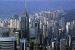 Небоскрёбы в современном Китае