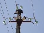 Модернизация электросетей — цели и необходимость