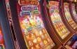 Могут ли наземные казино подкручивать отдачу слотов