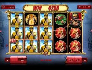 Молодые разработчики азартных игр
