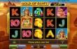Может ли онлайн казино вызывать зависимость